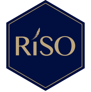 logo_riso-copia